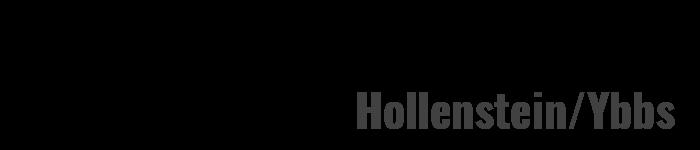 Felsenkrippe Hollenstein